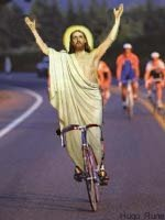 christ_on_a_bike.jpg